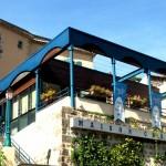 Musée en Ardèche