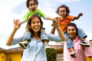 Sorties famille en Ardèche