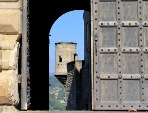 Patrimoine-Ardèche