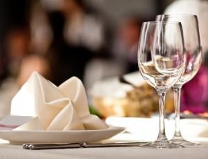 Restaurants en Ardèche