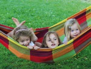 camping-parc-residentiel-de-loisirs