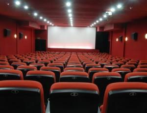 Cinéma à Aubenas en Ardèche
