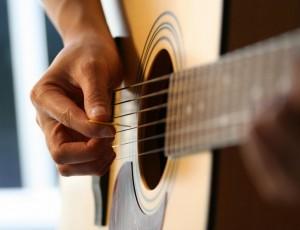 concert guitare-ardeche