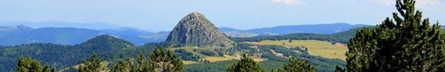 les-sucs,-Ardèche