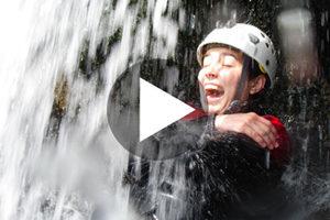 Vidéos en Ardèche