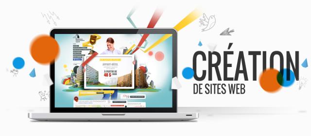Création-web[1]