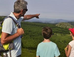 Rando-accompagnée-en-Ardèche