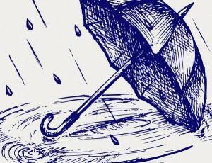 quand-il-pleut