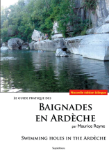 baignades-bilingues[1]