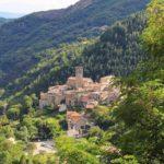 Antraigues-Ardèche-16