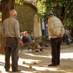Antraigues-Ardèche-18