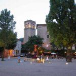 Antraigues-Ardèche-20