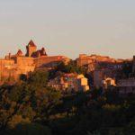 Aubenas-Ardèche-12