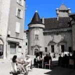 Aubenas-Ardèche-5