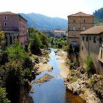 Vals-les-Bains-Ardèche-3