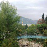 Vals-les-Bains-Ardèche-5