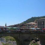 Vals-les-Bains-Ardèche-6