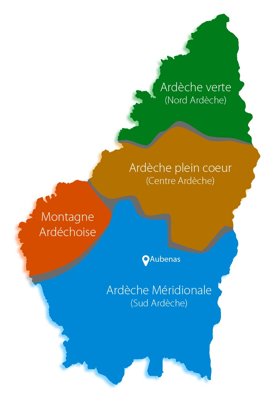 office de tourisme ardeche