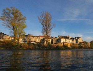 Lanas-Ardèche
