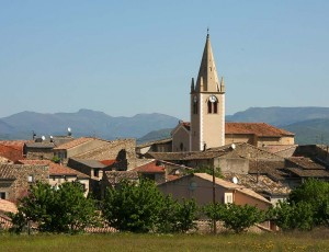 Saint-Sernin-Ardèche