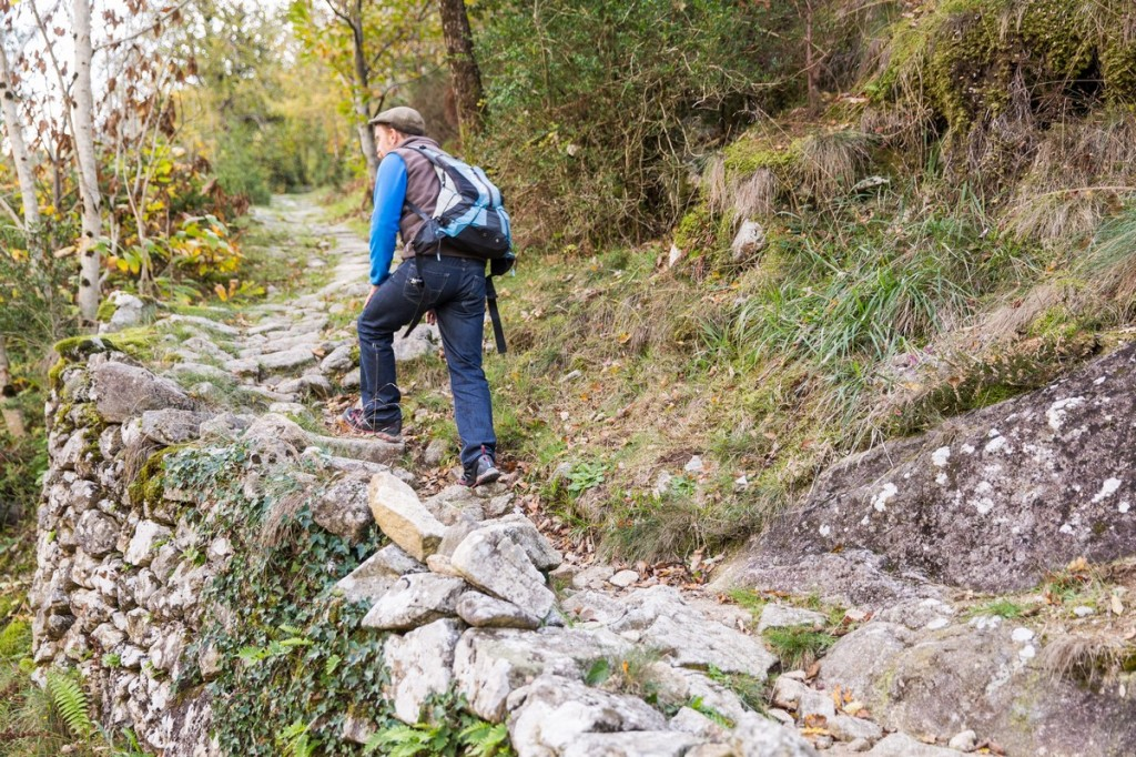 Geocaching Ardèche