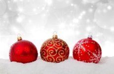 Marché de Noël – Noël à Aubenas
