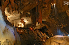 grotte-cocaliere-courry