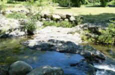 Moulin de Charrier