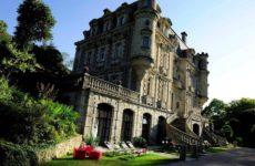 Appartement Château Clément