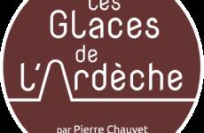 Les Glaces de l'Ardèche