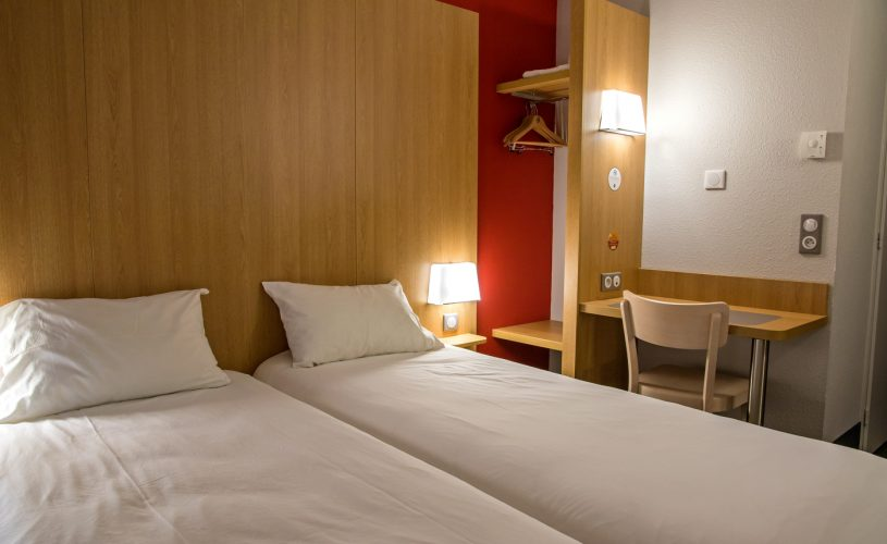 Hotel B&B