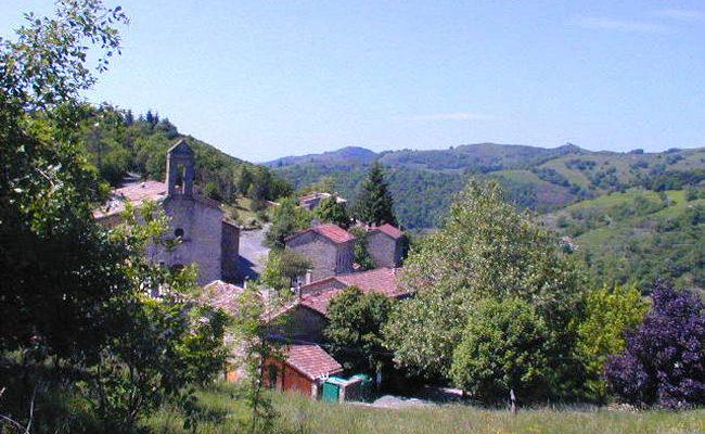 village st joseph des bancs600pix