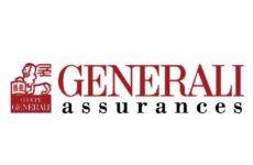 Generali Assurances
