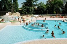 Piscines ard che office de tourisme for Piscine aubenas
