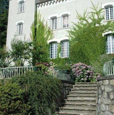 Villa Aimée