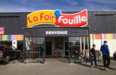 Foir'Fouille