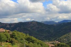 Aizac