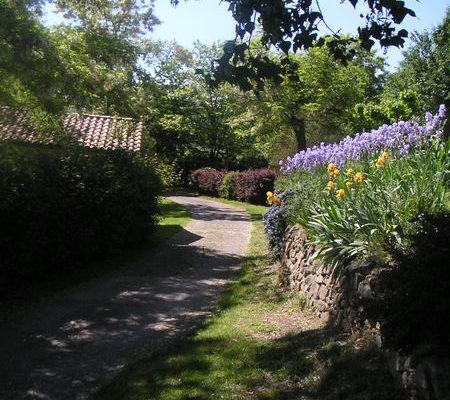 Domaine du Vernadel