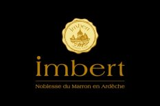 Marrons Imbert