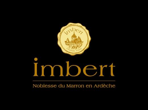 Marrons Imbert