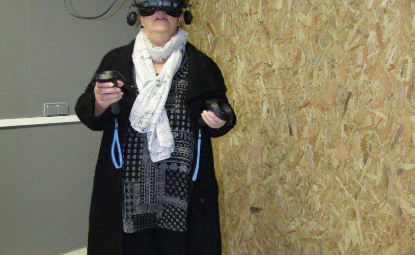 Virtua Connect
