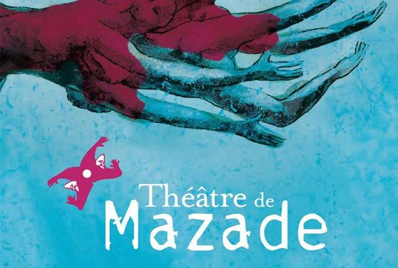 Théâtre de Mazade