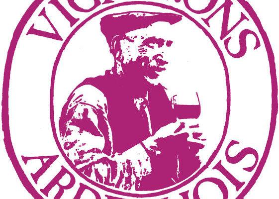 Caveau Vigneron Ardéchois