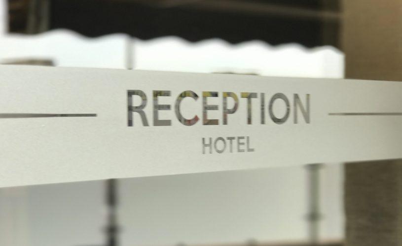 receptionhotelaubenas.jpg