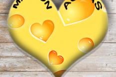 Au coeur du fromage